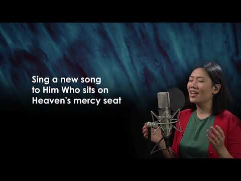 Worship with COOS (Here for You, Revelation Song)