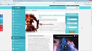 Neverwinter Zen Buy at Mmorog - Cheap Neverwinter Astral Diamonds