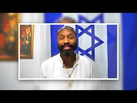 Torah Treasures - Parshat Tzav (command)
