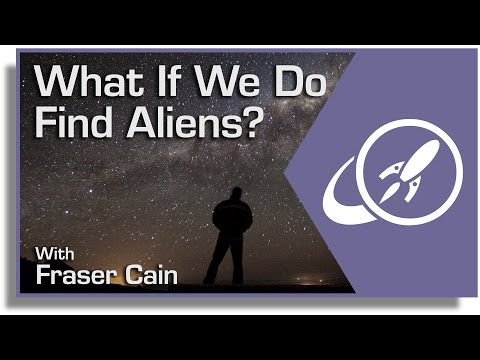 ImpulseRC Alien Chase Raw - I can see the light | mdp lt