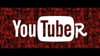 YouTube: Babies & Children; Hairstyle & Makeup; Clothing & Fashion; Amazing Race & Broadway