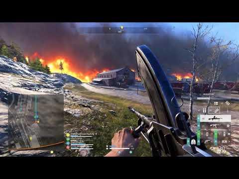 FIRESTORM IS OUT NOW !!!! Battlefield V Livestream | Battle Royal Gameplay | 1080p 60fps (PS4 Pro) - UCdXHxyUV4J2s4U0GRPdI7yQ