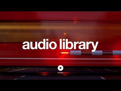 [No Copyright Music] Yep - FGB - UCht8qITGkBvXKsR1Byln-wA