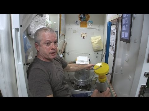 ONE OF THE MOST DETAILED ISS TOUR!!! - UCUkuWfT6s09tBLpaoB8Ve1A