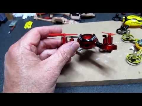 JXD 392 vs JXD 388 quadcopters - UC_TRO7BUrOWeB66jm4j8B-w