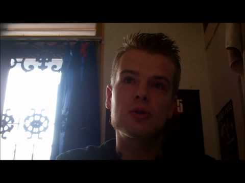 TESOL TEFL Reviews - Video Testimonial - James
