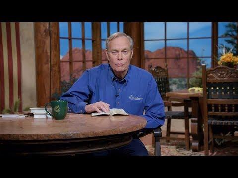Hardness of Heart: Week 2, Day 4 - Gospel Truth TV