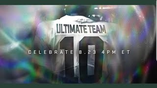 MUT 20: 10 years celebration PROMO??! What to expect and what to watch