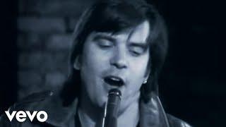 Steve Earle - Someday (Official Video)