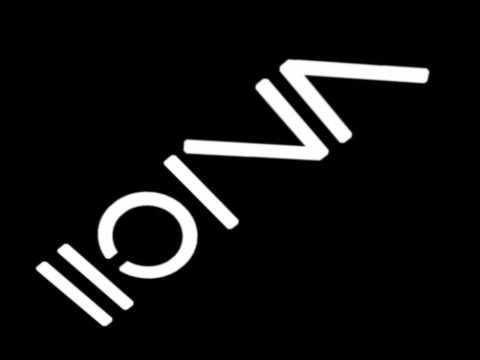 Avicii - X You (Audio) (Radio Edit) - UCtZf07kzFVz3dm3GIW-QPhA