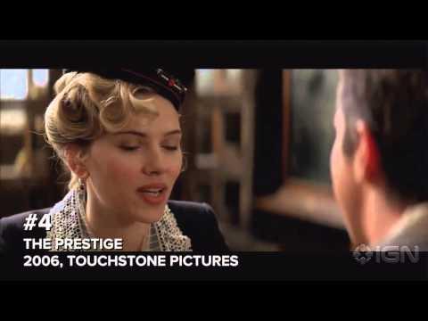 IGN's Top 10 Scarlett Johansson Movies - UCKy1dAqELo0zrOtPkf0eTMw