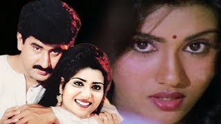 Suman & Vani Vishwanath SuperHit Romantic Action Movie | Telugu Full Movies | Silver Screen Movies