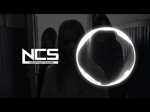 NIVIRO - The Return [NCS Official Video] - UC_aEa8K-EOJ3D6gOs7HcyNg