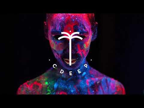 DJ Tarkan & V-Sag - Robot City (Tebra Remix) - UCfqEPO0M10KAtuXlc1NjuFg