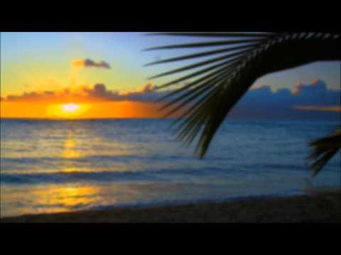 Bluefish feat. Anita Kelsey - Been Too Long (Original Mix) - UCSeRdRppRnuu84ZEvT51CTg