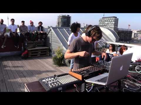 Radar Bird Boiler Room Berlin Live Set - UCGBpxWJr9FNOcFYA5GkKrMg
