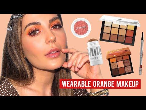 Spring Makeup Tutorial | Sona Gasparian - UCp1XyVkqPgcRvso3AY_e8iQ