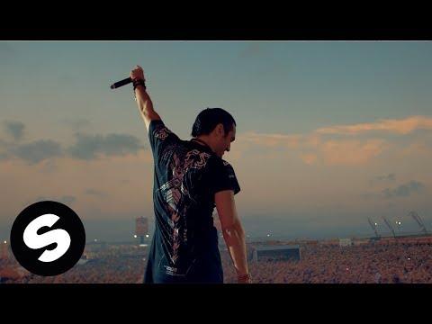 DJ MAG 2018 - Ummet Ozcan - UCpDJl2EmP7Oh90Vylx0dZtA
