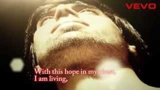 Tu Hi Mera Jannat 2 - Sunil Thakur Sunder - sunilmusic , Pop