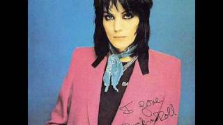 Joan Jett and the Blackhearts - Little Drummer boy