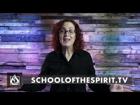 School of the Apostles  Raising Up Apostles & Apostolic Believers