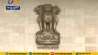 High Court Reserves Judgement | on Filed Petition of Rising Cinema Ticket Rates