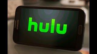 AT&T sells stake in Hulu