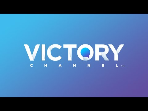 VICTORY Channel LIVEstream