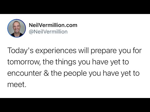 Possessing And Retaining A Flexible Mindset - Daily Prophetic Word