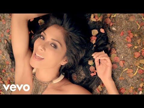 Nicole Scherzinger - Try With Me - nscherzingervevo