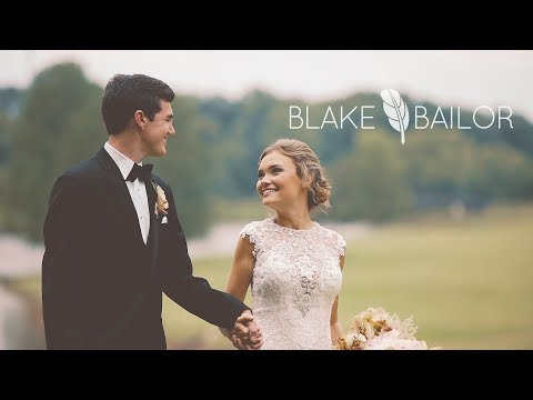 Father of the Bride will Make You Cry | Tulsa, Oklahoma wedding video - UC1Dyx5arKLKImfiMpcGL01Q