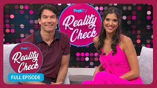 'The Real Housewives Orange County' Recap & 'Jerry O' Preview With Jerry O'Connell | PeopleTV