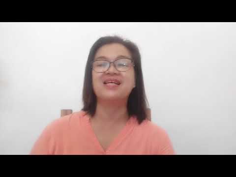 TEFL Review from Student Cory