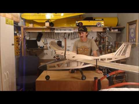 GEMINI ADVANCED LONG RANGE FPV PLANE -REVIEW- FPV OR UAV? THE ULTIMATE FPV PLATFORM! - UCbrCZcn7-wrivxT0tIzLcZQ
