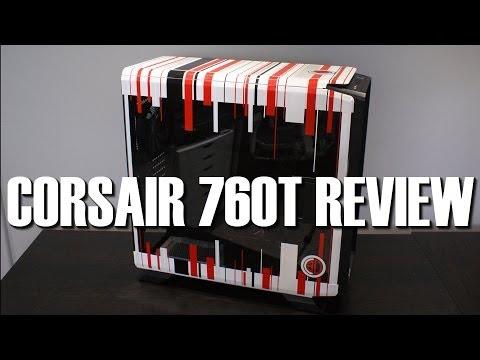 Corsair 760T Review - UC_SN80_V2GymyCWM2oTYTeg