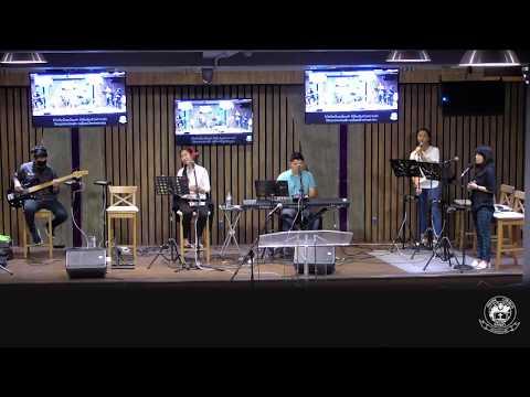 Worship & Prayer  Revival Night 20-03-20*