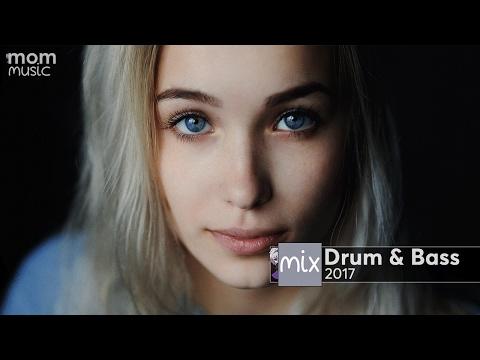 Best Drum & Bass Mix 2017 (Melodic/Uplifting/Vocal) - UCJBpeNOjvbn9rRte3w_Kklg