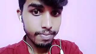 Tujhe Yaad kar liya he Aayat ki Tarah  - pkachhware-at-gmail.com , Metal
