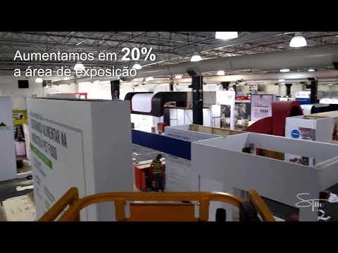 Novidades da FENAGRA 2020