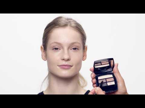Mary Greenwell's Masterclass: Natural Makeup - UCWLuJ8KZBypcoOHtZPoyEhw