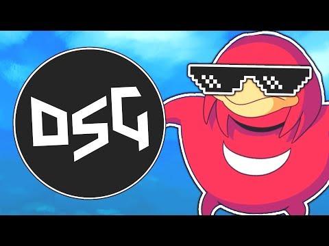 DO YOU KNOW THE WAY (Punyaso Dubstep Remix) - UCG6QEHCBfWZOnv7UVxappyw