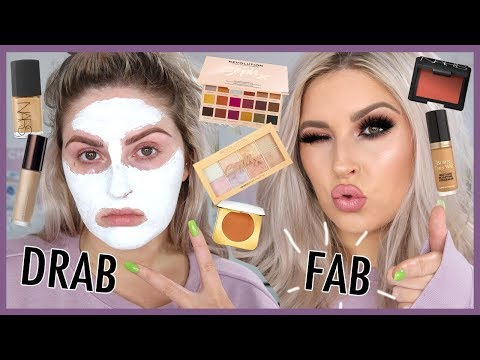Chill CHIT CHAT GRWM!  - UCMpOz2KEfkSdd5JeIJh_fxw