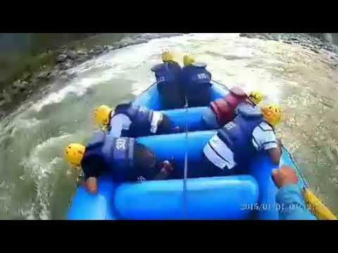 People are awsome, rive rafting at kullu manali - UC-eovbdWCg3nctN2hM7L6zA