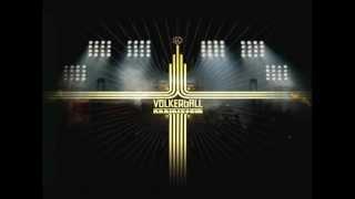 Rammstein (Live Volkerball)