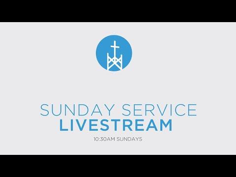 06/14/2020 - Christ Church Nashville LIVE