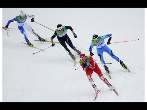 Nordic Combined World Cup Klingenthal (GER) ~ LIVE