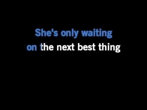 Sara Bareilles - Fairytale - Karaoke - UCIh9tS9T8ByVQtjIxdZBAgg