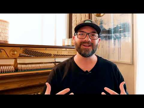 How To Lead Worship  Jackie Baker