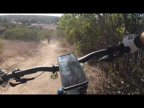 Webb Canyon MTB - UCKMr_ra9cY2aFtH2z2bcuBA