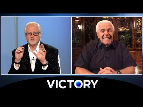 VICTORY Update: March 31, 2020 with Jesse Duplantis